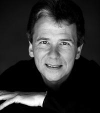 Jean-Paul Fouchecourt