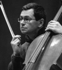 Leonid Gorokhov