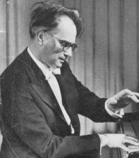 František Rauch