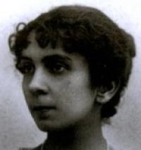 Violet Gordon-Woodhouse