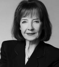 Anne Queffelec