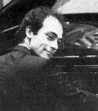 Jean-Pierre Ferey