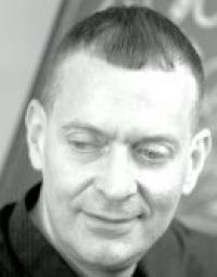 Joël Pontet
