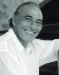 Miguel Ángel Estrella