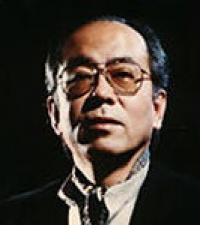 Takahiro Sonoda