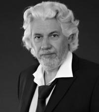 Hubert Kaeppel