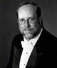 Bradley Almquist