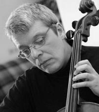 Konstantin Karzanov