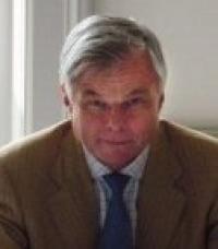Wilhelm Ehmann