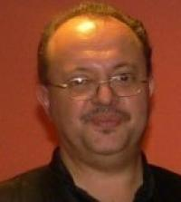 Andrés Aciar