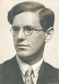 Robert Dankwart Leo Riefling