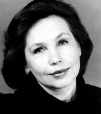 Larissa Dyadkova