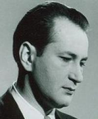 Victor Aitay