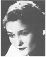 Lorri Lail
