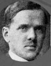 Harald Friklof
