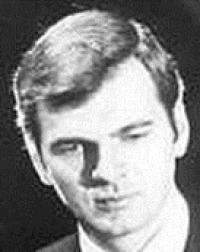 Rolf Junghanns