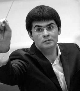 Valentin Uriupin