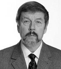 Vladimir Skanavi