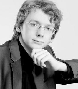 Sergey Redkin