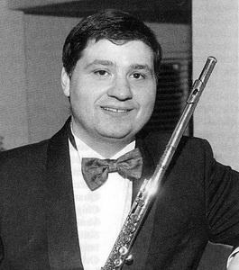 Mario Carbotta