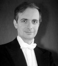 Vittorio Parisi