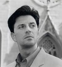 Marco Lazzara