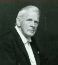 Detlef Kraus