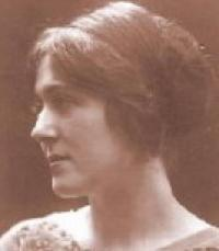 Céliny Chailley-Richez