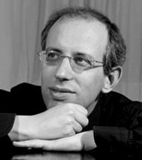 Arnon Erez