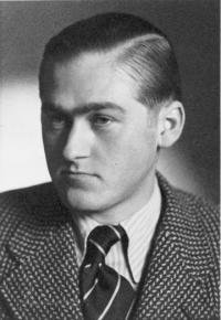 Arthur Gruber