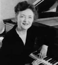 Helen Stanley
