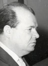 Simon Jurovsky