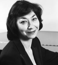 Elena Kushnerova