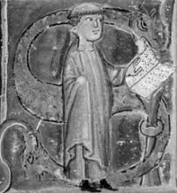 La franca captenensa,  (Mareuil)