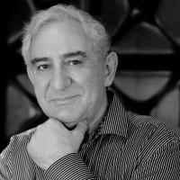 Michael Kazinik