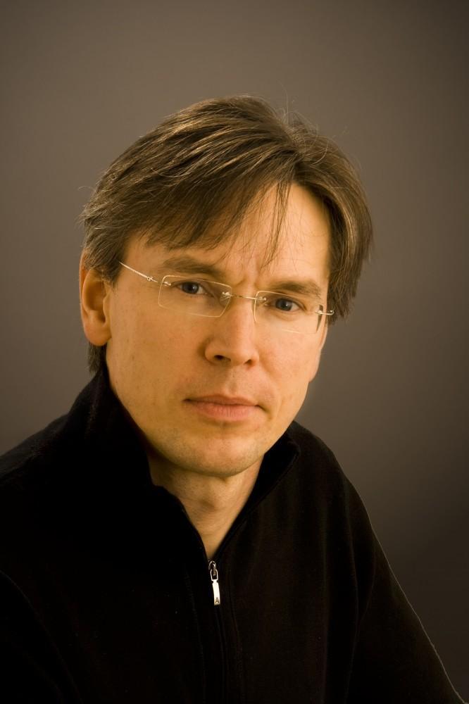 Stephan Matthias Lademann