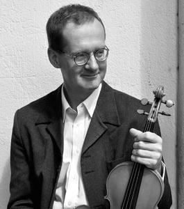 Vaughan Jones