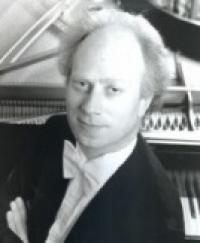 Nicola Frisardi