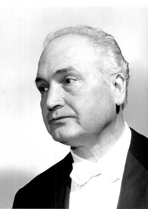 Eduardo Del-Pueyo