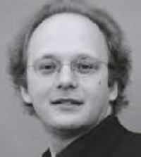 Hansjoerg Albrecht