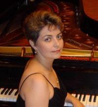 Ksenia Nosikova
