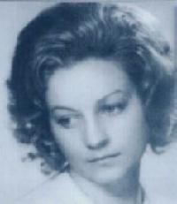 Bronisława Kawalla