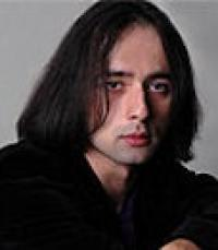 Misha Dacić