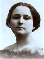 Rosetta Pampanini