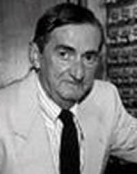 Bernard Lagacé