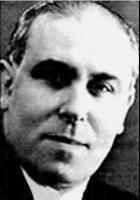 Charles Cambon