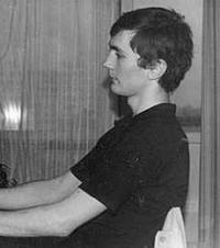 Alexander Radishkevich
