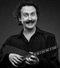 Denis Peniugin