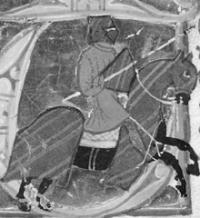 Austorc of Aurilhac-