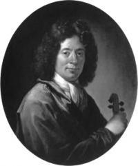 Antonio Tonelli